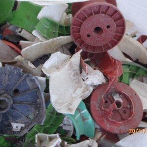 Product afbeelding van Tillverkningsavfall